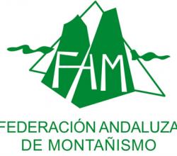 AREA DE IGUALDAD DE LA FAM