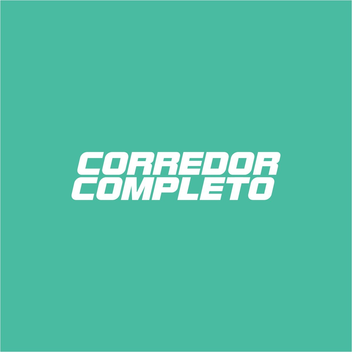 corredor-completo.png.1200x1200_q95_crop_upscale.jpg