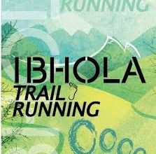 Ibhola Trail Running