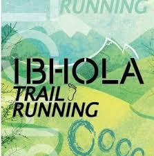 ibhola-logo.jpg