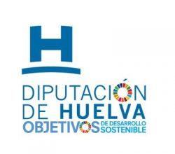 Diputación de Huelva