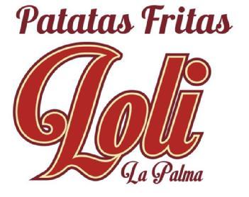 patatas-fritas-loli-la-palma-m3577390.jpg