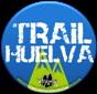 Trail Huelva