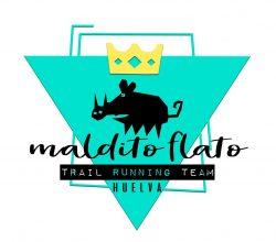 CD MALDITO FLATO
